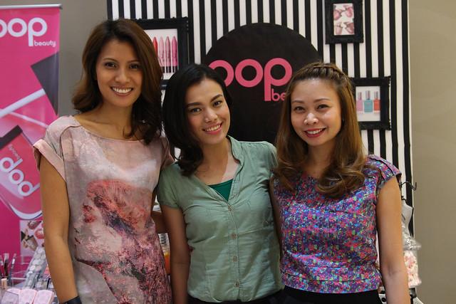 pop beauty philippines