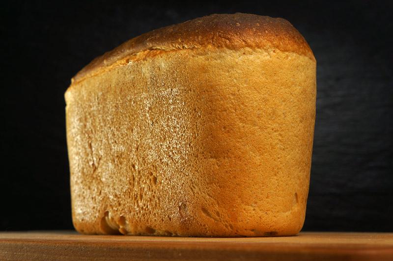 Хлеб_ТИТУЛ3_DSC08916