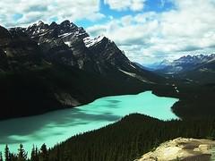 Canada 2004