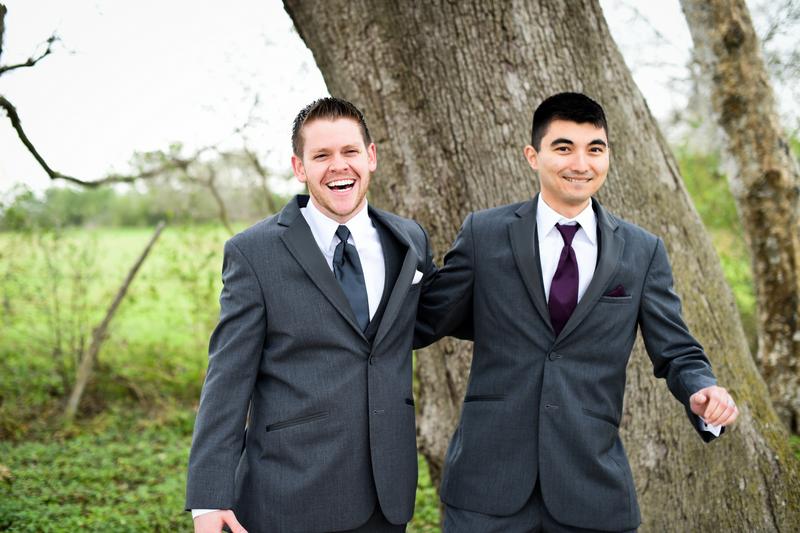 1-david&hannahweddingdec27,2014-7069
