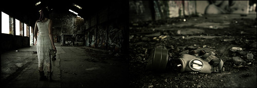 Abandonment // 01 02 15