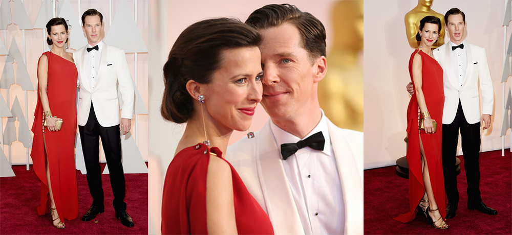 Oscars15-Sophie-Hunter