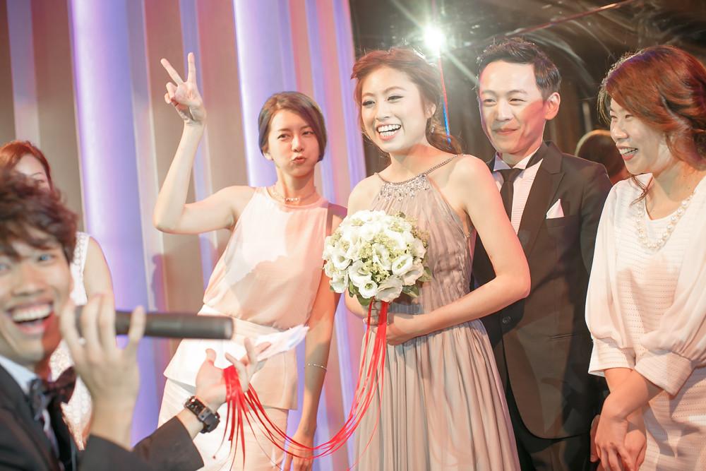 20140726彩蝶宴婚禮記錄 (43)