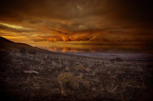 sunset-clouds-salt-lake.jpg