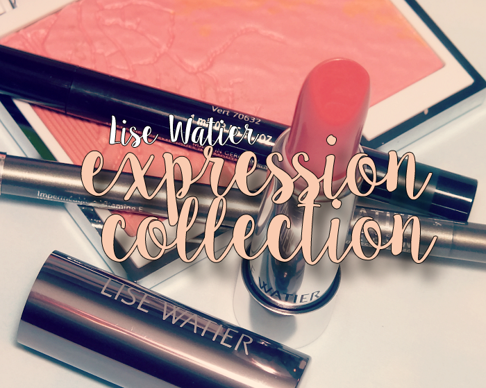 lise-watier-expression-collection-spring-2015