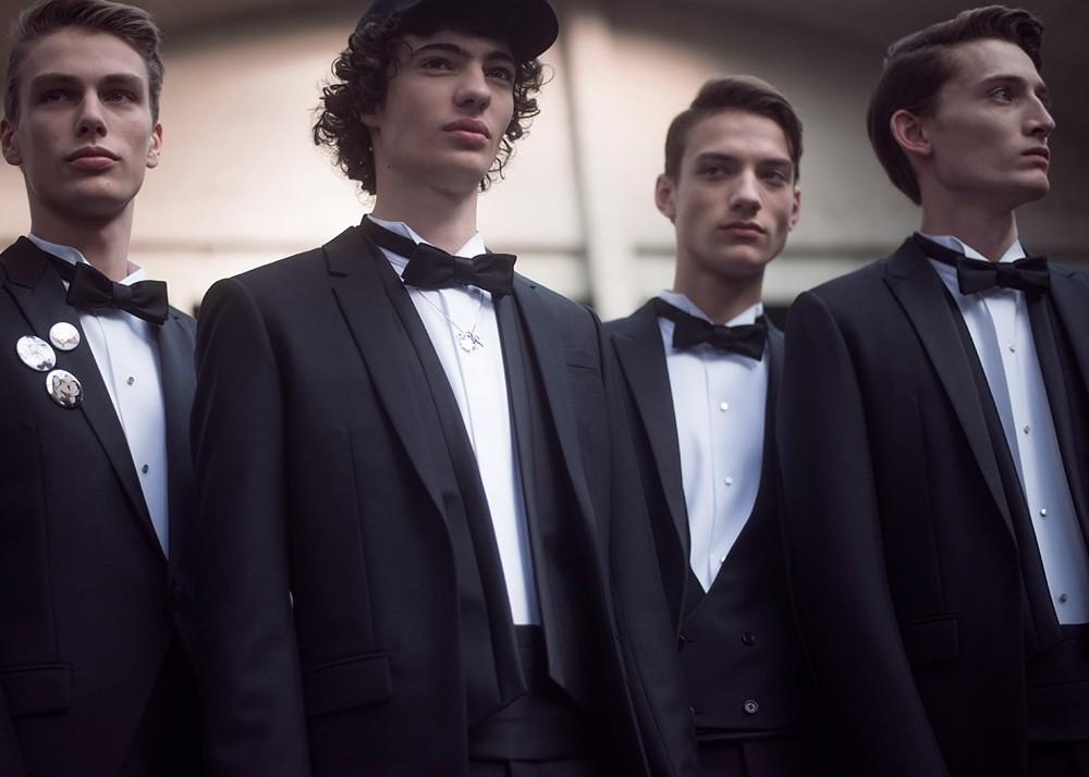 Marc Schulze3093_1_FW15 Paris Dior Homme(dazeddigital.com)