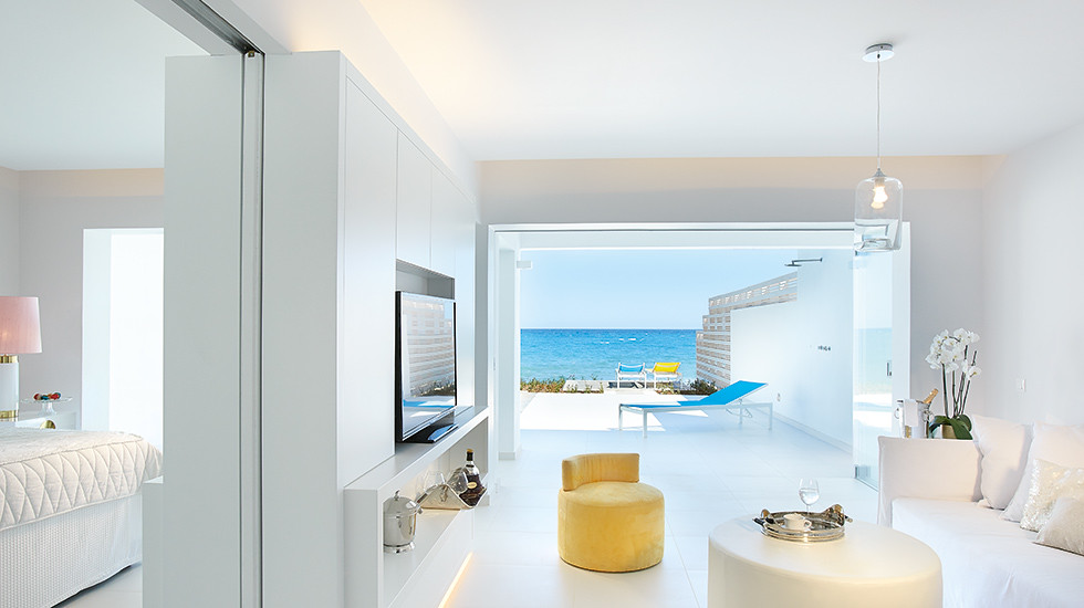 07-luxury-suites-in-crete-rethymno-yali-grand-luxe-7034