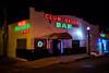Club Duece