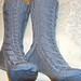 Merry Socks