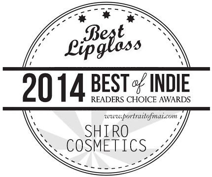 Best-of-Indie-Lipgloss