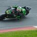 16_MotoGP 2015 Pre Season Testing Day