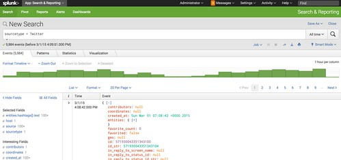 Search | Splunk 6.2.2 2015-03-01 16-10-32