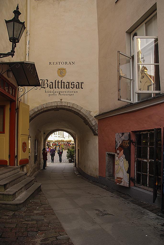 Tallinn 0380
