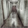 Corridor memories