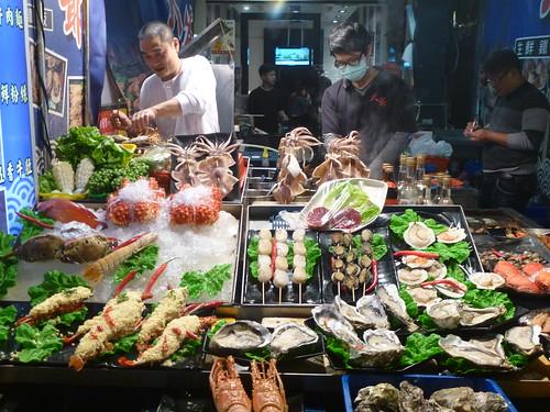 Ta-Kaohsiung-ville-night market (12)