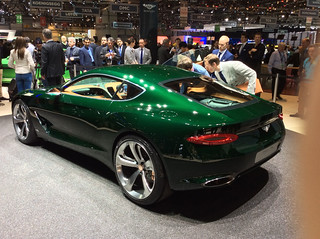 Bentley-2015-EXP-10_03