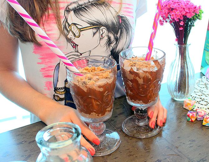 05-milkshake de nutella com cookies