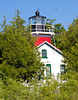 Grand Traverse Lighthouse-2030