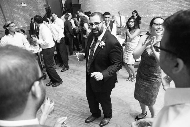 Studio_Starling_Ravenswood_Event_Center_Wedding_39