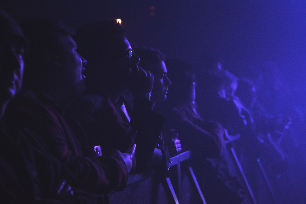 Music - Review of Upstate Concert Hall, Clifton Park, NY ...