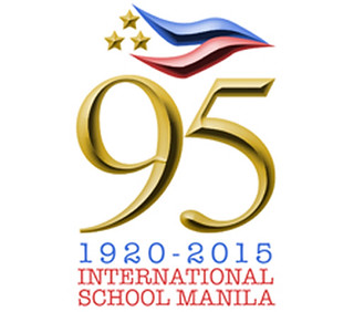 logo_95th_web