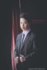 張爽榮+陳佳玟