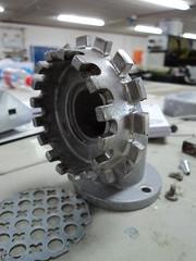 tire(0.0), machine(0.0), wheel(0.0), rim(0.0), engine(0.0), gear(1.0),