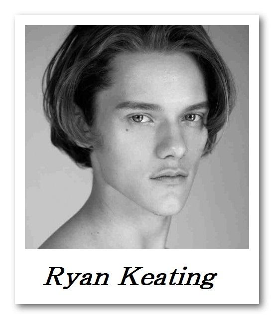 BRAVO_Ryan Keating
