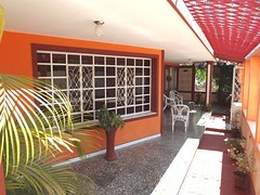 paladar_guantanamo_3