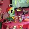 #MLP #toys #Hasbro #WorldToyTour #Nuremberg #ToyFair