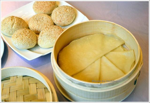 北京烤鴨全聚德客座礁溪長榮鳳凰酒店015-DSC_7426