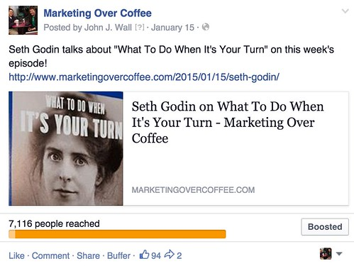 Marketing_Over_Coffee.jpg