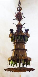 ZeinabKhatun-31