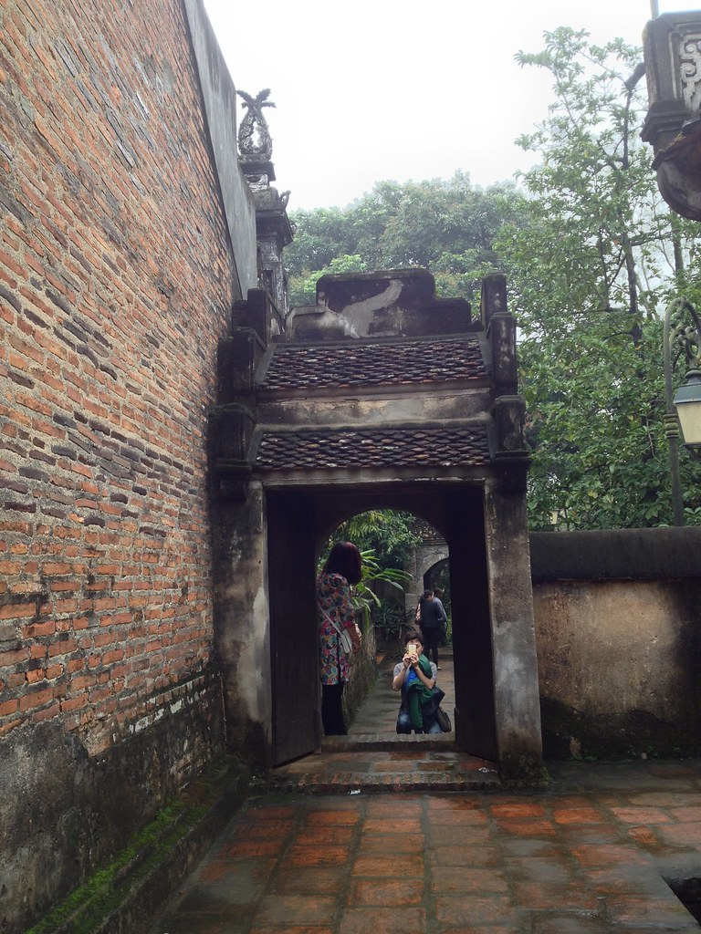 Bo Da Pagoda (34)