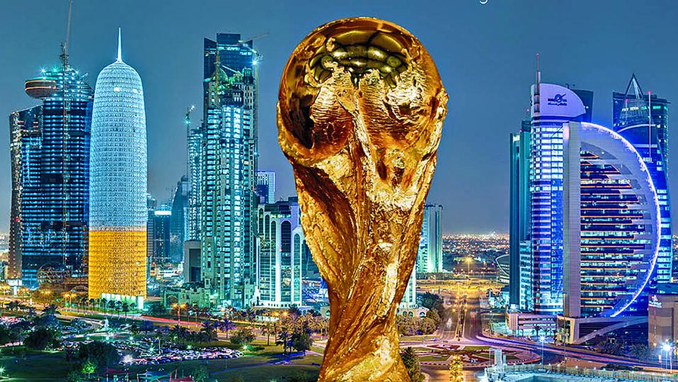 150319_QAT_World_Cup_2022_LHD/