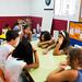 Asociación ACHALAY España Viernes con los niños _20160722_Rafel Munoz_05
