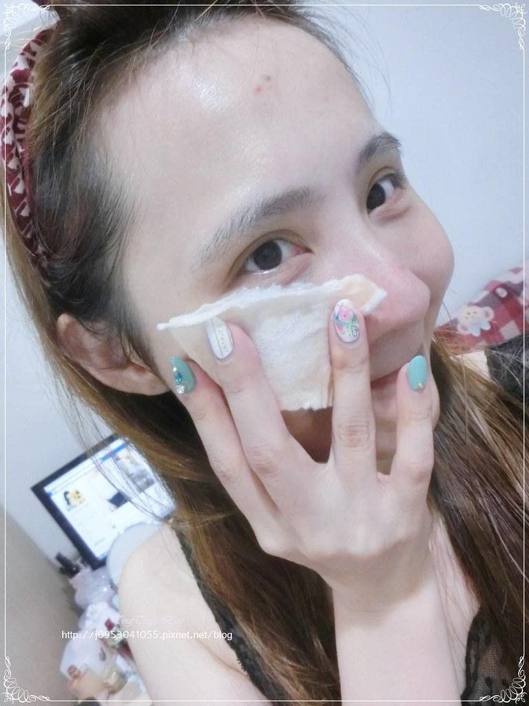 ASTALIFT日本富士化妝品 (19)