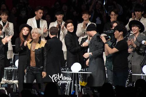 Taeyang-MAMA2014-HQs-evenmore-100-27