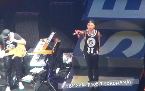 Taeyang_Yokohama-Day1-20140817 (11)