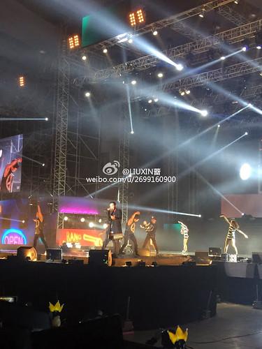 GDYBRI-FanMeeting-Wuhan-20141213_a-34