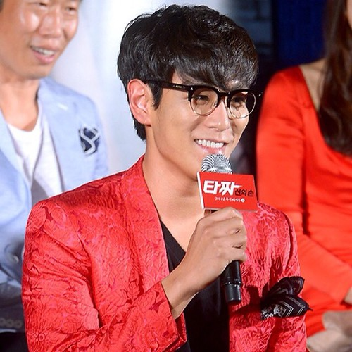 TOP_PressConference-Tazza2-20140729 (2)