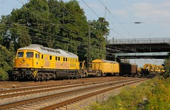 - EBW Cargo # 2  New Scan