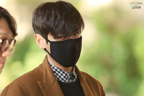 TOP-Gimpo-to-Japan-20141105-UTOPIA-HQs-008