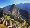 Visit #Machu #Picchu with the best local company in #Cusco . Www.inkaltitude.com