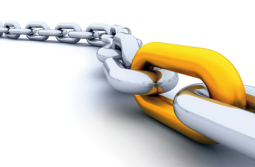 What's The Importance of Nofollow Backlinks for SEO