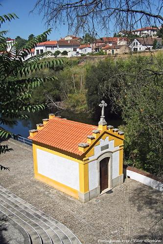 portugal coja