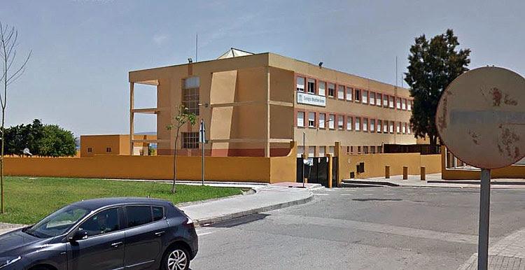 colegio mediterraneo 11