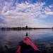 Kayaks and Paddle-boards | Webster Lake | Webster, MA