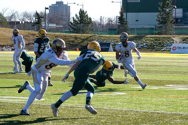 Bisons_Football_vs_Edmonton_Golden_Bears_Oct_22_2016-5