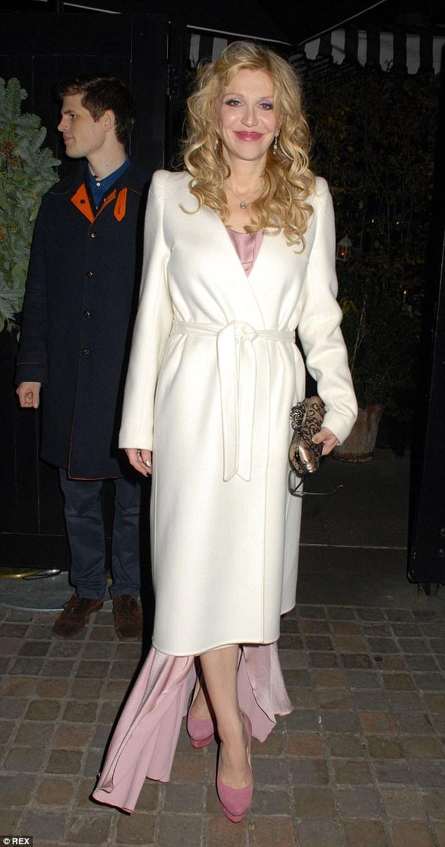 cream-belted-coat-trend